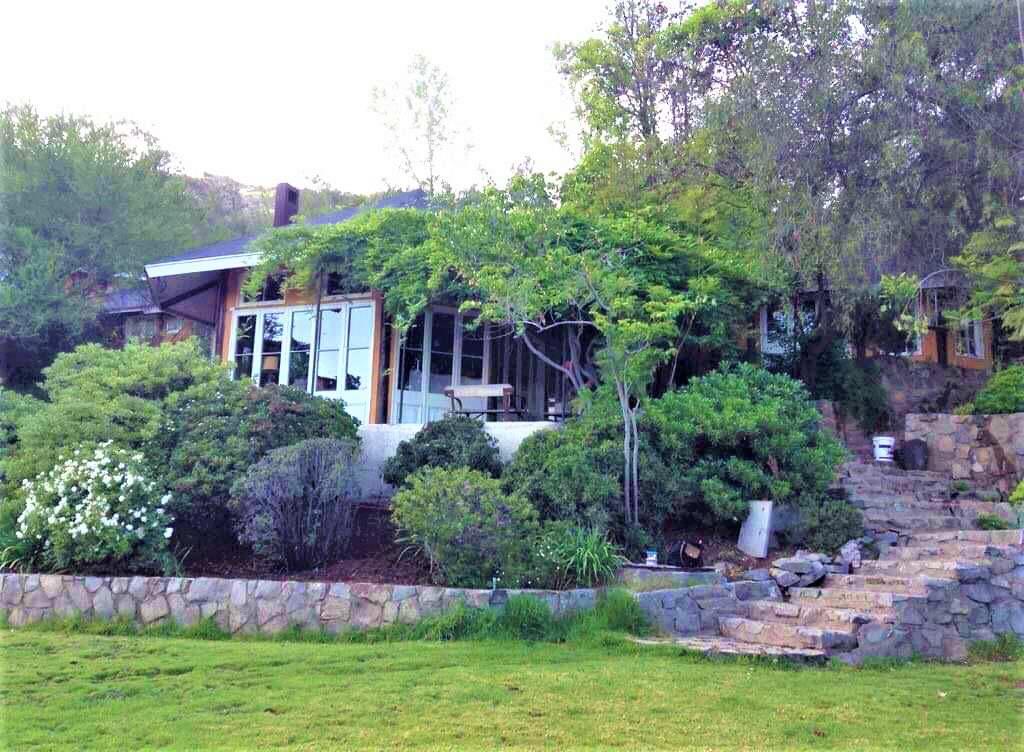 Casa en Venta, Chicureo Oriente
