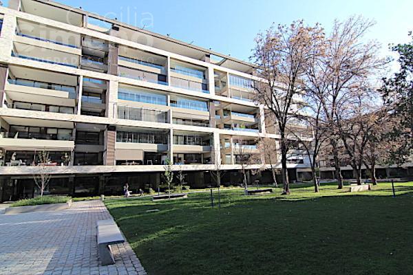 Departamento en Venta, La Dehesa