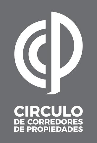 Circulo de Corredores de Propiedades